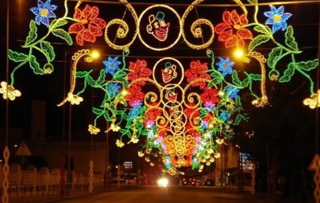 Desfiles do Carnaval de Sines para ver a partir deste domingo