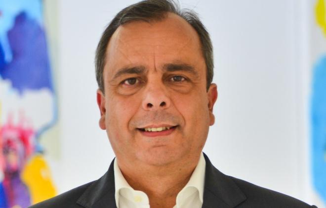 Nuno Mascarenhas participa em duas reuniões do Comité das Regiões em Bruxelas
