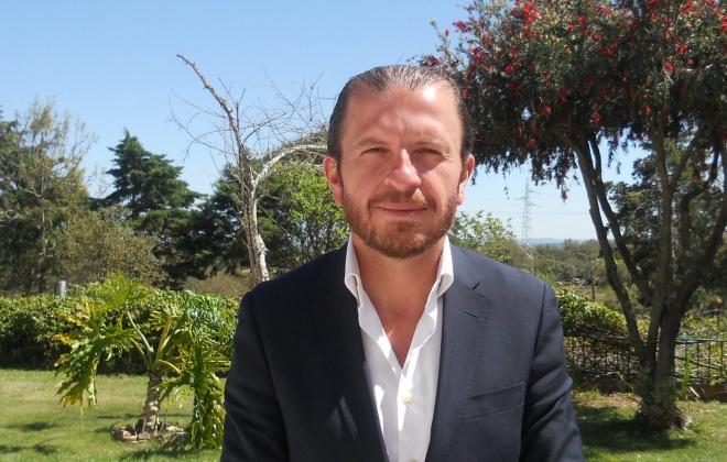 Álvaro Beijinha já explicou porque não assinou o protocolo para a remoção de amianto em escolas do concelho