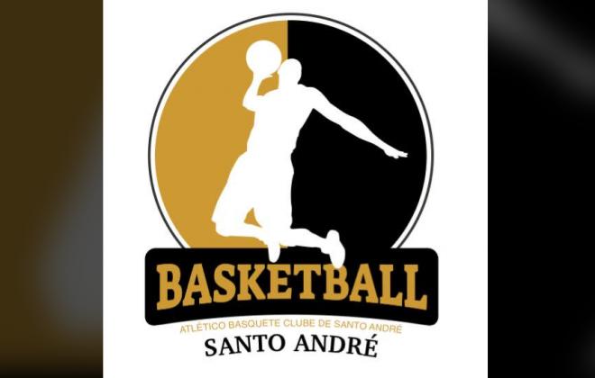 ABC de Santo André disputa acesso à 1.ª divisão de basquetebol