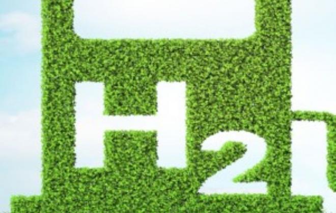 Galp, EDP, Martifer, REN e Vestas avaliam criação de cluster industrial de hidrogénio verde em Sines