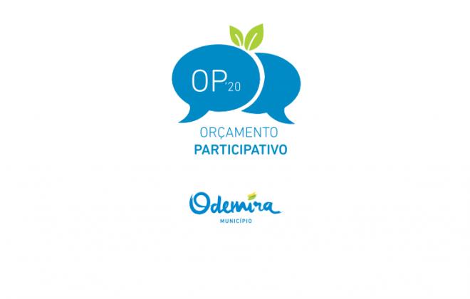 Orçamento Participativo de Odemira com 56 propostas em 2020