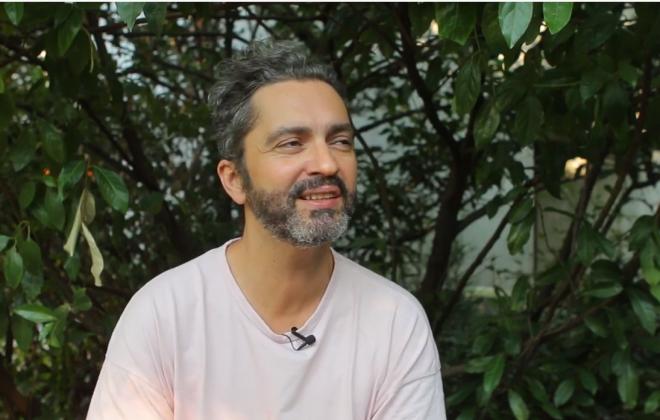 """Novo filme de Vicente Alves do Ó """"Golpe de Sol"""" estreia hoje"""