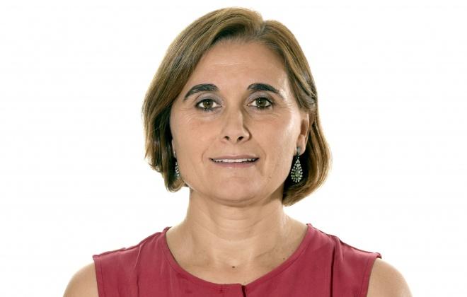 Autárquicas2021: Isabel Contente é a candidata da CDU à União Freguesias Santiago do Cacém