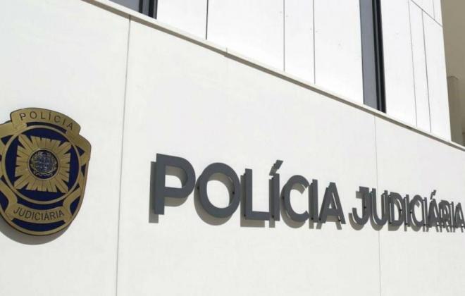 Homem de 63 anos foi detido em Santiago do Cacém por violar enteada