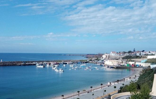 Covid-19: Portugal tem 32 concelhos com incidência acima dos 480 casos