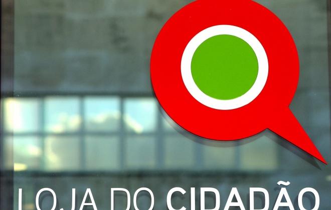 Covid-19: Serviços públicos sem marcação prévia a partir de 01 de setembro