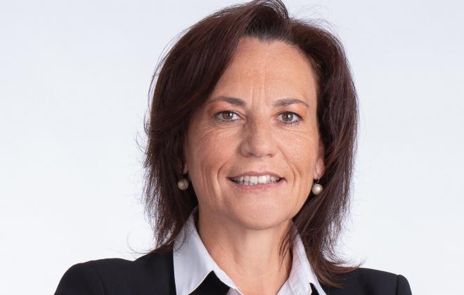 Autárquicas2021: PSD candidata Isa Coelho à Junta de Freguesia de Santo André