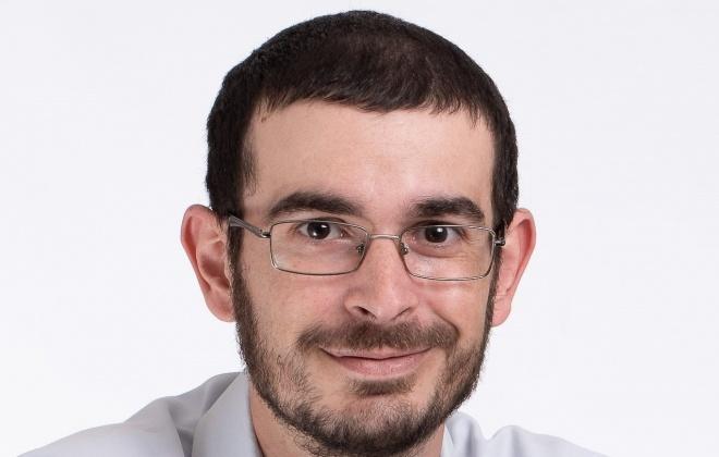 Autárquicas2021: Ricardo Silva é o candidato do PSD-CDS a São Francisco