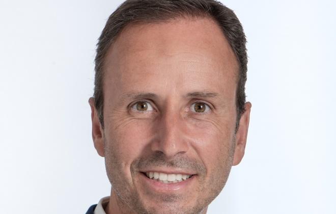 Autárquicas2021: Pedro do Ó Ramos é o candidato do PSD-CDS à Assembleia Municipal de Santiago do Cacém