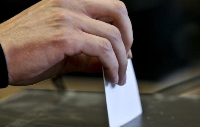 """Quem estiver em isolamento pode votar por """"voto antecipado"""" nas eleições autárquicas"""