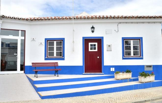 Conheça os candidatos efetivos à Assembleia de Freguesia de Porto Covo
