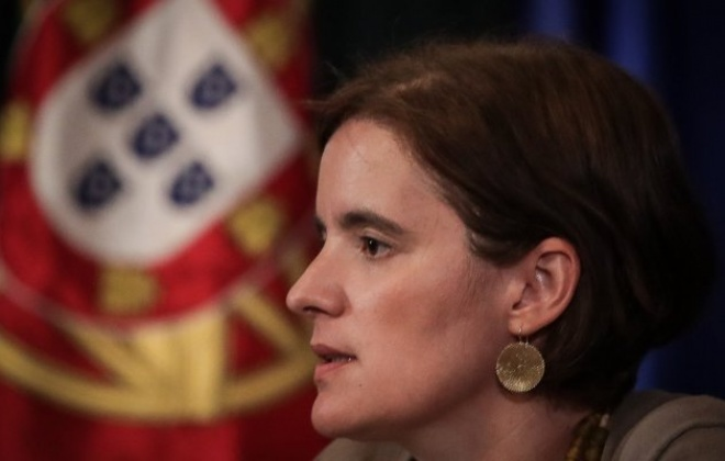 Covid-19: Portugal deixa estado de calamidade e passa a estado de contingência