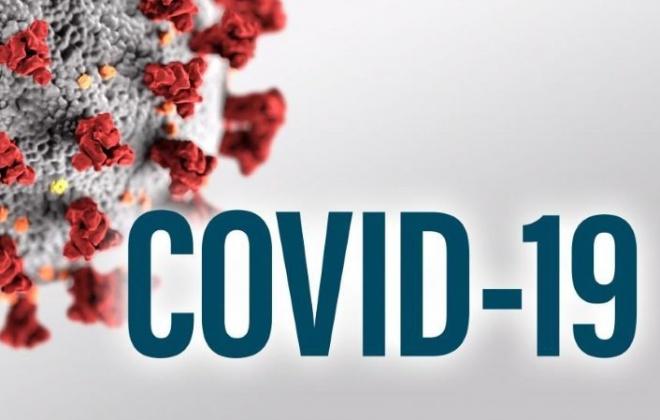 Covid-19: Internamentos descem, 891 novos casos e oito mortes nas últimas 24 horas