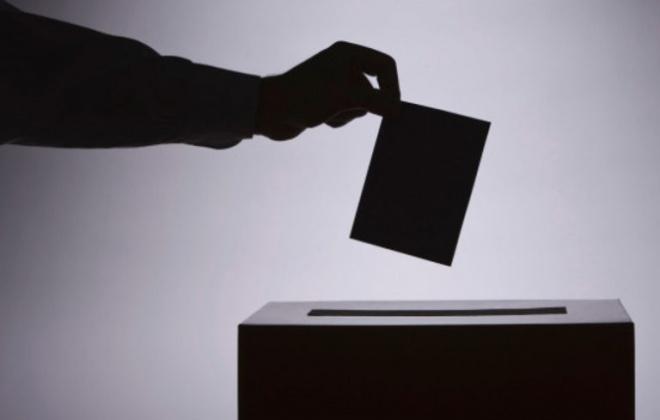 CNE alerta que é proibido propaganda na véspera e dia de eleições