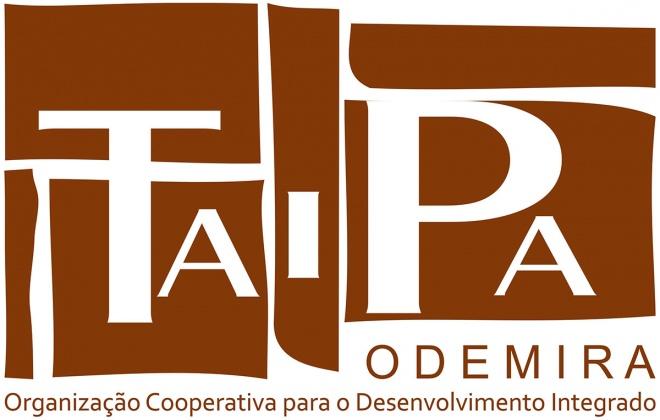 """Projeto em Odemira para reduzir """"impacto psicológico"""" da pandemia"""